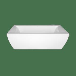 FS7238 Free Standing Bath Tub