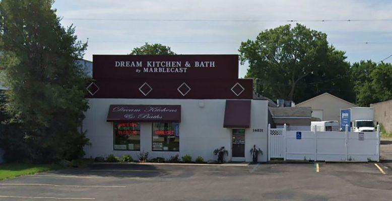 American Tub Factory Michigan