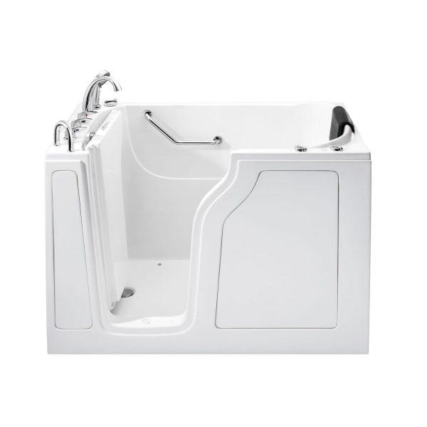 Extra Extra Wide 3355 Walk-In Bath Tub