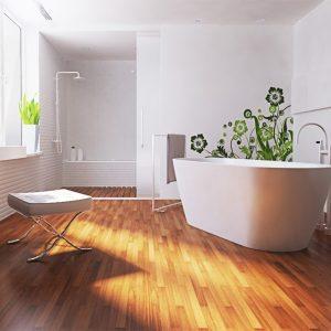 BRF 80 Free Standing Bathtub